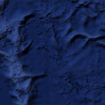 Google Maps - Neue Perspektive 17 von yussername