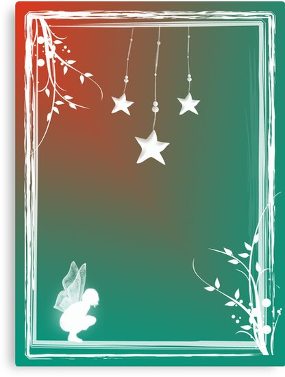 Wishes for Christmas by Kristi Bryant