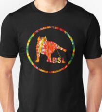 NO BSL T-Shirt