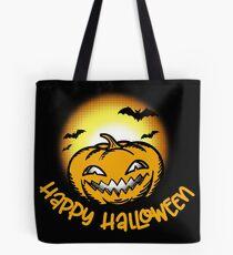 Happy Halloween! Tasche