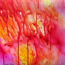Untitled by Lynn Moore
