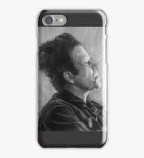 Tom.... iPhone Case/Skin