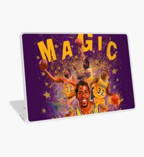 MAGIC 32 Laptop Skin
