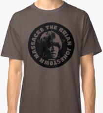 the brian jonestown massacre Classic T-Shirt