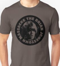 the brian jonestown massacre Unisex T-Shirt