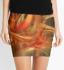 05f430716 Flash: Minifaldas | Redbubble