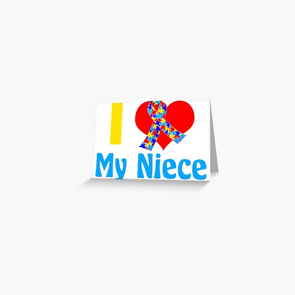 Societee My Uncle Loves Me Nephew Niece Family Cute Little Kids Girls Boys Toddler T-Shirt