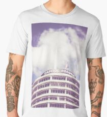 California, Los Angeles Men's Premium T-Shirt