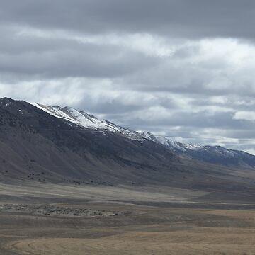 Utah #2 by WFP87