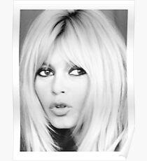 Brigitte Bardot Jeune Cadeaux Et Produits Officiels Redbubble