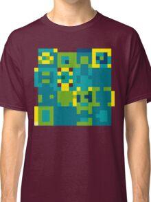 CORO Classic T-Shirt