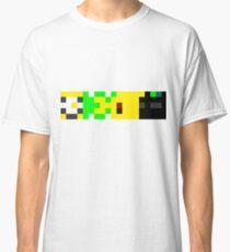 ALDO Classic T-Shirt