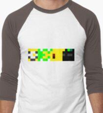 ALDO Men's Baseball ¾ T-Shirt
