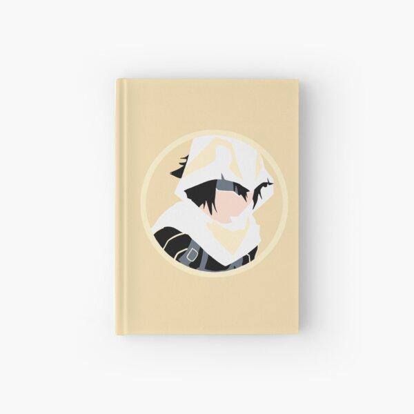 My Hero Academia Minimalista Tamaki Amajiki Cuaderno de tapa dura