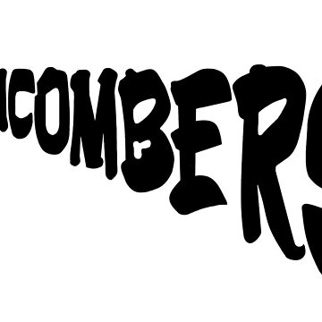 My Beachcomber LOGO  ! by michaelrodents