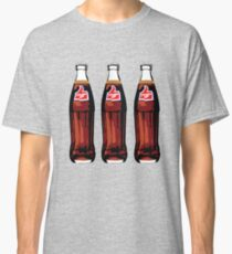 Thums Up Classic T-Shirt