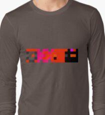 Simo Long Sleeve T-Shirt