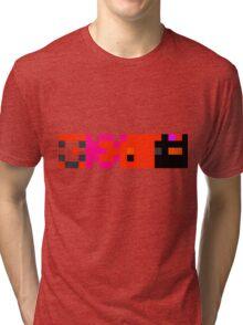Simo Tri-blend T-Shirt