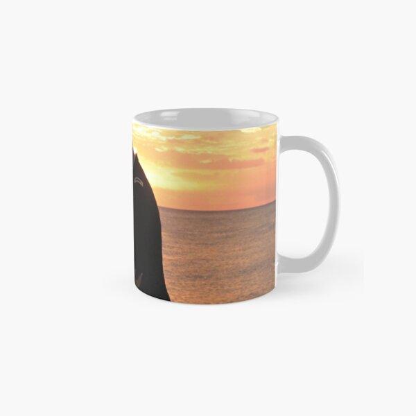 Sunny Love Classic Mug