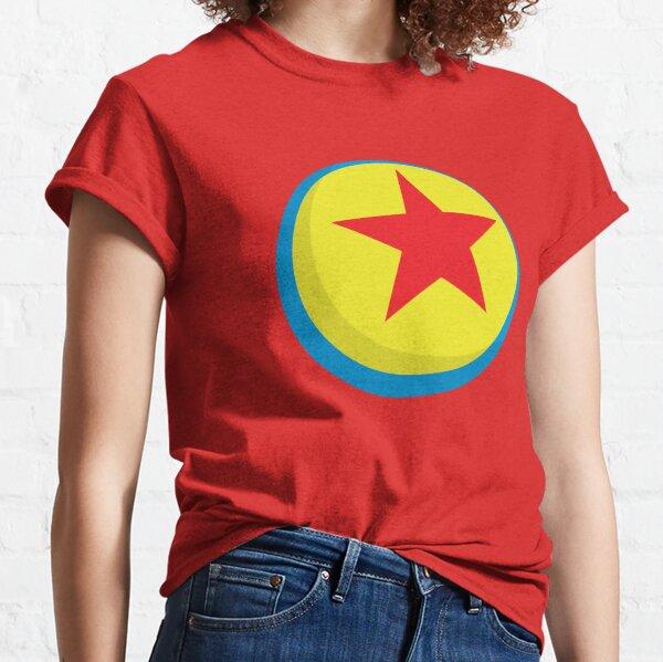 Luxo Kugel Classic T-Shirt