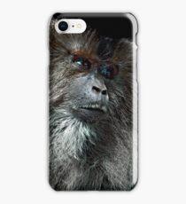 Captive iPhone Case/Skin