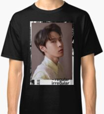 NCT 127 DOYOUNG Classic T-Shirt