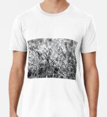 Moisture Men's Premium T-Shirt