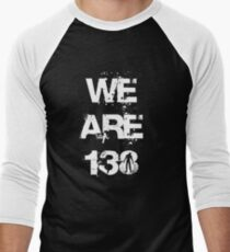 We are 138 T-Shirt