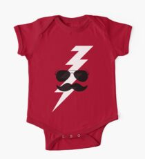 Boots Electric Kids Clothes