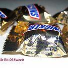 Candy 0n Sale by debbiedoda