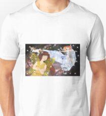 Magical Friends Unisex T-Shirt