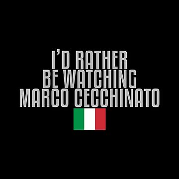 I'd rather be watching Marco Cecchinato by mapreduce