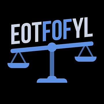 EOTFOFYL - End of Turn Fact or Fiction you Lose by Jbui555
