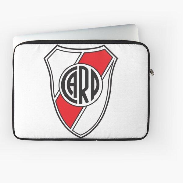 River Plate  Funda para portátil