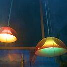 Lighting Tropicale by brilightning
