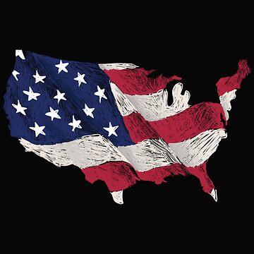 America by anoym123