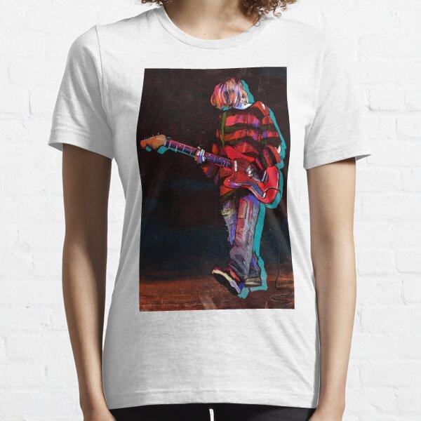 90s show Essential T-Shirt