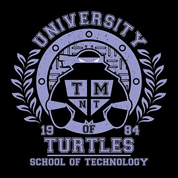 UT School of Technology by JRBERGER