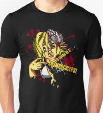 CRUMPETTTTSSSS! T-Shirt