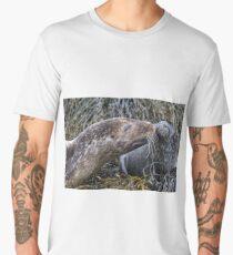 Affection Men's Premium T-Shirt