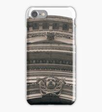 St. Pauls iPhone Case/Skin