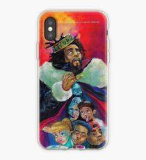 J Cole Iphone Cases Covers For Xs Xs Max Xr X 8 8 Plus 7 7