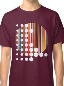 Circle Classic T-Shirt
