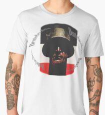 Deutsches Reich Embraces its Fallen Heroes Men's Premium T-Shirt