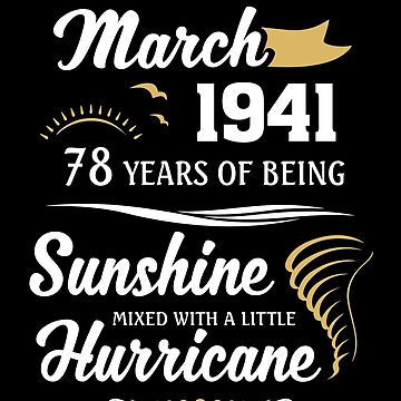 March 1941 Sunshine mixed Hurricane by lavatarnt
