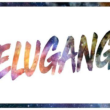 ELUGANG by YT-Eluketric