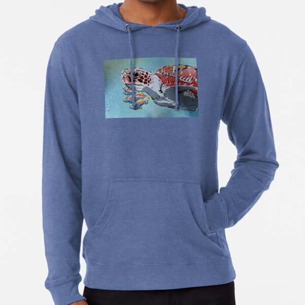 BSW Youth Boys May The Forest be with You Star Wars Nature Zip Hoodie