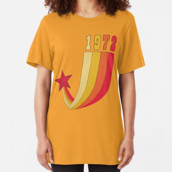 DKH-store Nakatomi Plaza Christmas Party 1988 Unisex T-Shirt