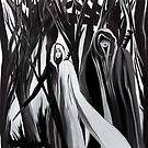 Assassins by gina1881996