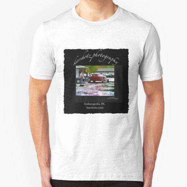 Roadster at Okolona Slim Fit T-Shirt